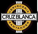 Cervecería en Santander | Cervezas Santander | Cervezas especiales Santander | Cervezas importación Santander | Cervecería Cañadio | Cervezas Cañadio Santander | Salir de cañas Cañadio Santander | Mejores cervecerías Santander | Mejores cervecerías Cañadio Santander | Bares Cañadio Santander | Cervezas importación Cañadio Santander – Cruz  Blanca